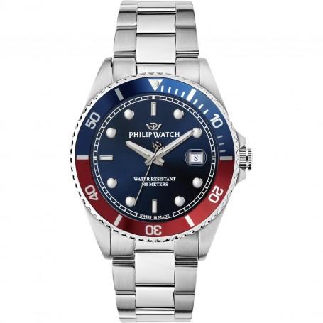 Philip Watch R8253597042