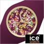 Ice Watch ICE.FL.WON.U.S.15