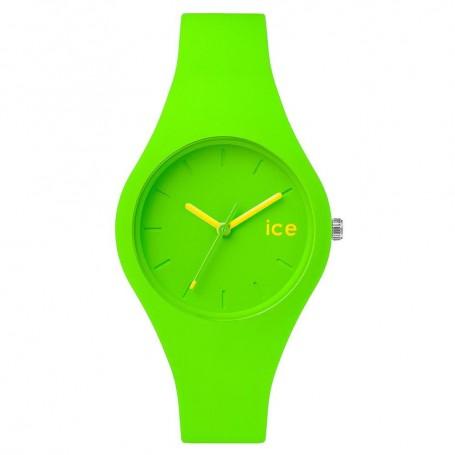 Ice Watch ICE.NGN.S.S.14