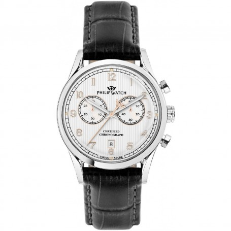 Philip Watch R8271908006