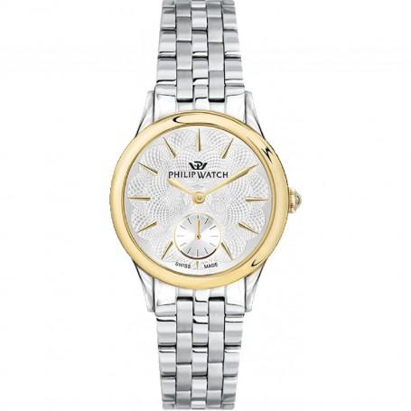 Philip Watch R8253596504