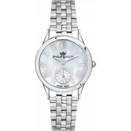 Philip Watch R8253596505