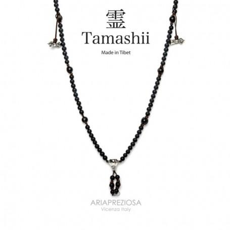 Tamashii collana lunga NHS1500-64