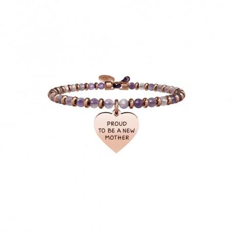 Kidult bracciale Neomamma - 731437