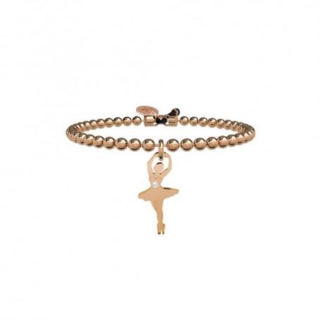 Kidult bracciale Ballerina|Sensualità - 731428