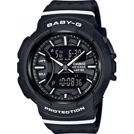 Casio orologio da polso Baby-G | BGA-240-1A1ER