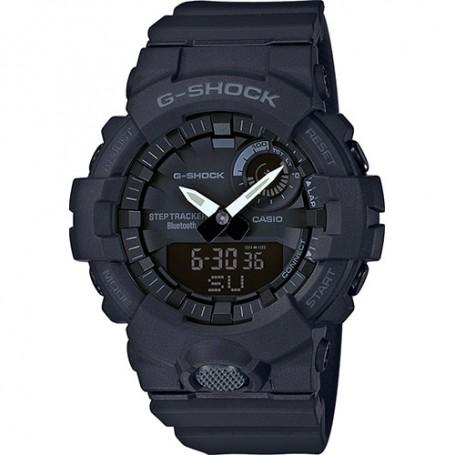 Casio orologio da polso G-SHOCK   GBA-800-1AER