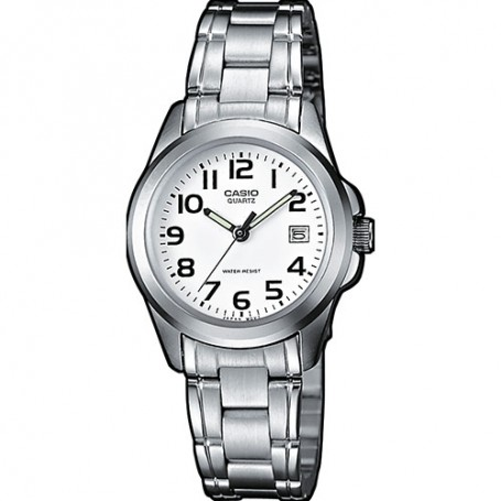 Casio orologio da polso CASIO COLLECTION | MTP-1259PD-7BEF