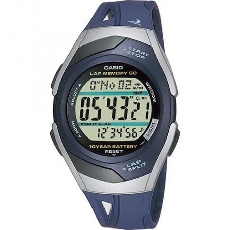 Casio orologio da polso CASIO SPORTS | STR-300C-2VER