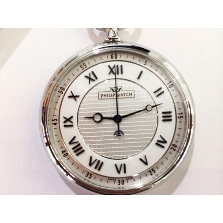 copy of Philip Watch Tasca R8259183002
