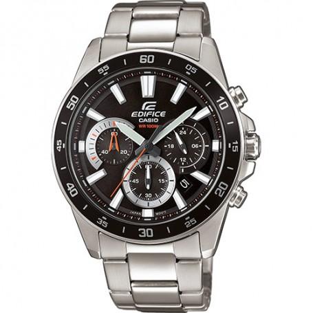 Casio orologio da polso Edifice | EFV-570D-1AVUEF