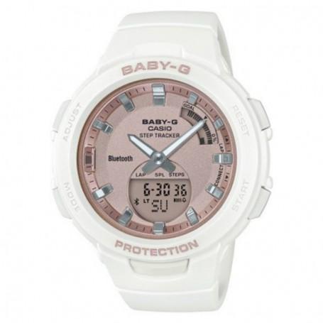 Casio orologio da polso Baby-G | BSA-B100MF-7AER