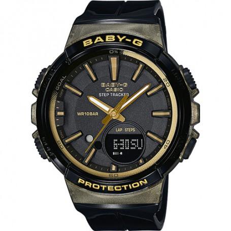 Casio orologio da polso Baby-G | BGS-100GS-1AER