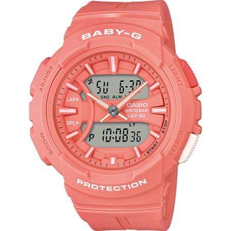 Casio orologio da polso Baby-G | BGA-240BC-4AER