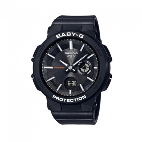Casio orologio da polsoBaby-G | BGA-255-1AER