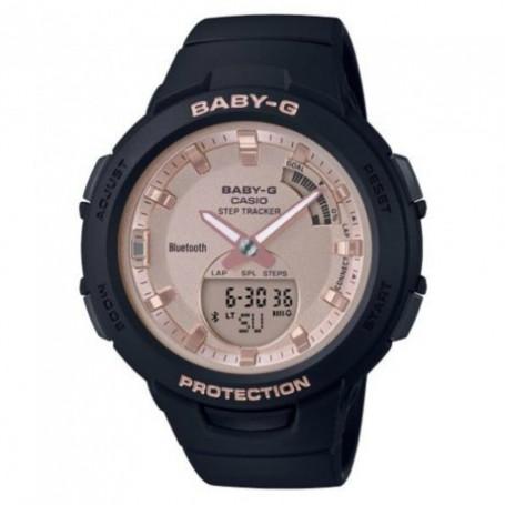 Casio orologio da polso Baby-G | BSA-B100MF-1AER