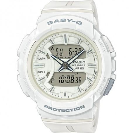 Casio orologio da polso Baby-G | BGA-240BC-7AER