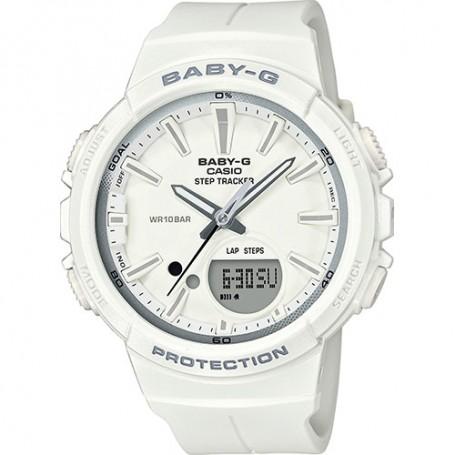 Casio orologio da polso Baby-G | BGS-100SC-7AER