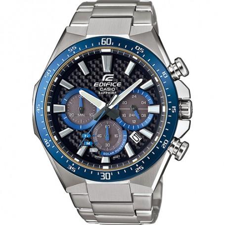 Casio orologio da polso Edifice | EFS-S520CDB-1BUEF