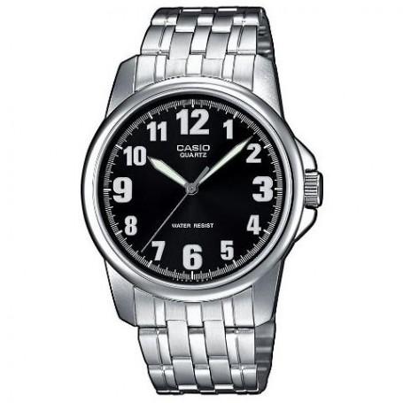 Casio orologio da polso uomo | MTP-1260PD-7BEF