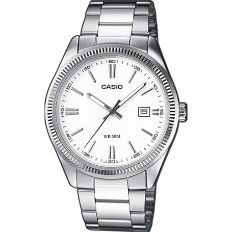 Casio orologio da polso CASIO COLLECTION | MTP-1302PD-7A1VEF