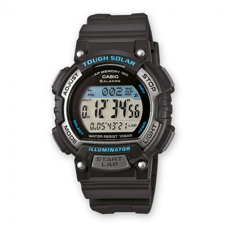 Casio orologio da polso Casio Sports   STL-S300H-1AEF