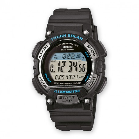 Casio orologio da polso Casio Sports | STL-S300H-1AEF