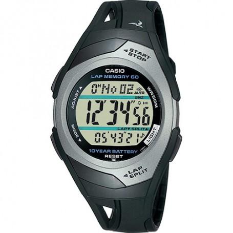 Casio orologio da polso Casio Sports | STR-300C-1VER