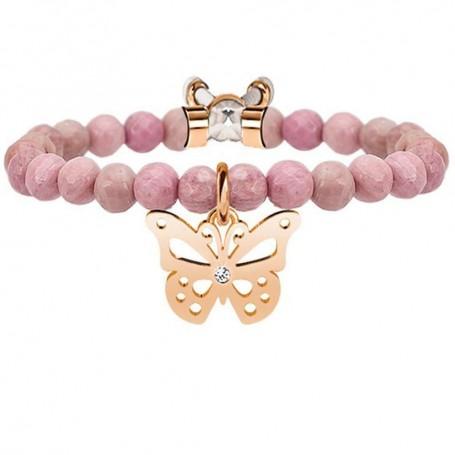 Kidult bracciale Farfalla|Carpe Diem - 731126