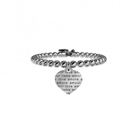 Kidult bracciale Amore senza confini - 231541