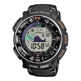 Casio PRW 2500 1ER