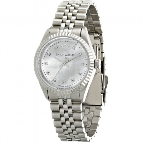 copy of Philip Watch R8253597536