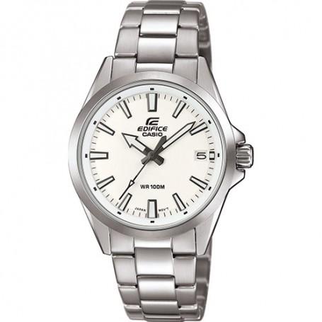 Casio orologio da polso unisex collezione Edifice   EFV-110D-7AVUEF
