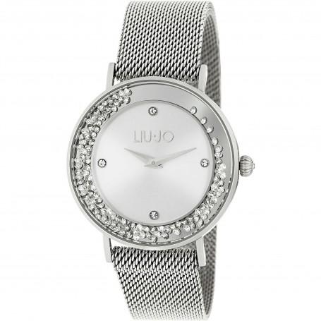 Liu Jo orologio da polso donna collezione Dancing Slim | TLJ1341