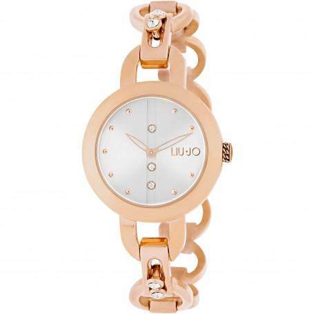 Liu Jo orologio da polso donna collezione Rolling   TLJ1367