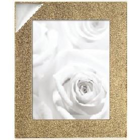 Ottaviani Scintillare Gold 20x25