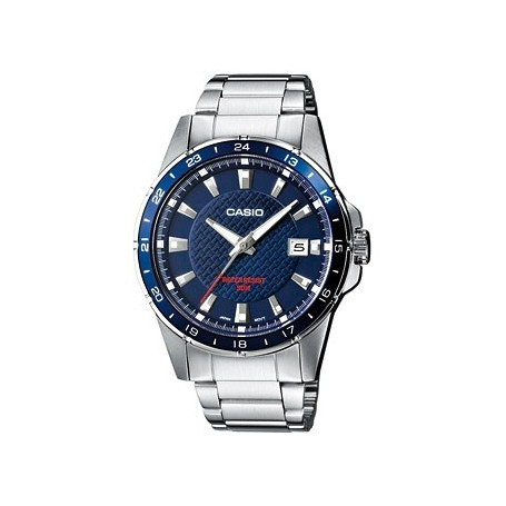 Casio Collection MTP-1290D-2AVEF