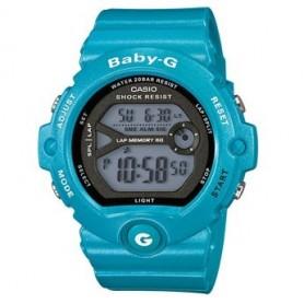 Casio Baby-G BG 6903 2ER