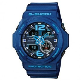 Casio G-Shock GA 310 2AER