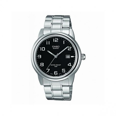 Casio Collection MTP 1221A 1AVEF