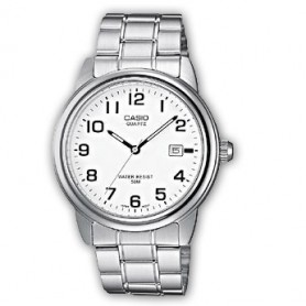 Casio Collection MTP 1221A 7BVEF