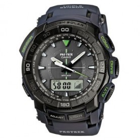 Casio PRG 550 2ER