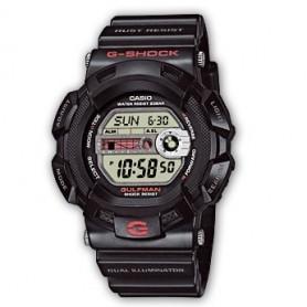 Casio G 9100 1ER