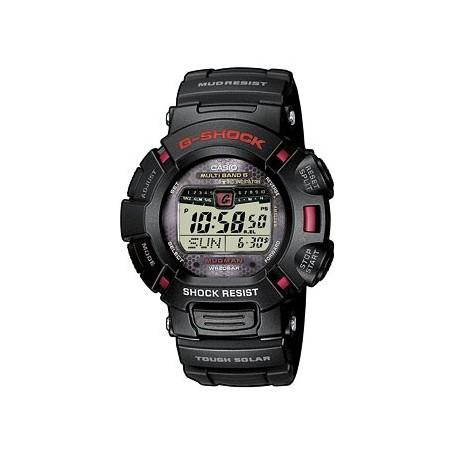 Casio GW 9010 1ER