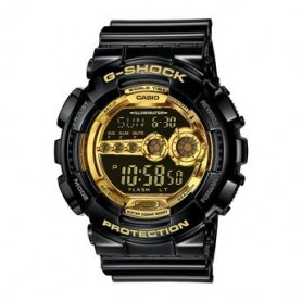 Casio GD 100GB 1ER