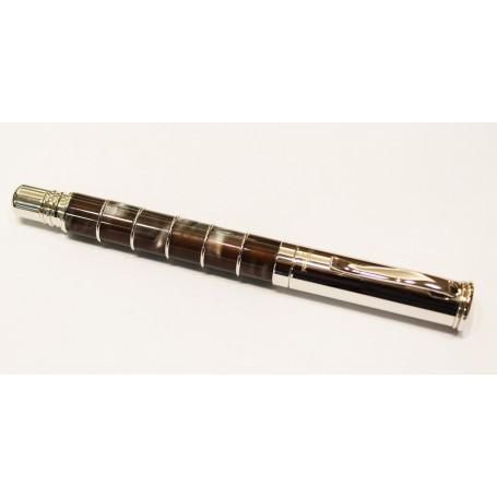 Ottaviani Pens Stainless Steel 84143