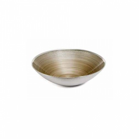 copy of Dogale Pearl enamel Bowl