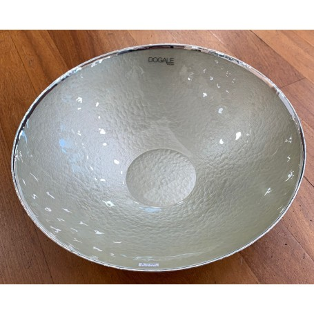 Dogale Pearl enamel Bowl