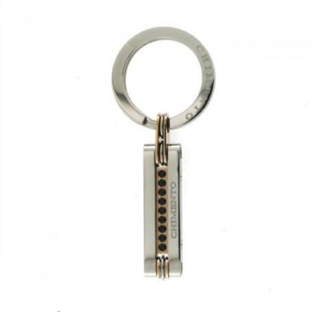 Cerezo 3PX8980WW7000 Keychain