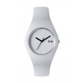 ICE Collection Unisex